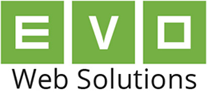 Evo Web Solutions Marketing & Web Design Portland